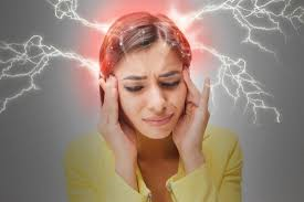 Treating Migraines Naturally